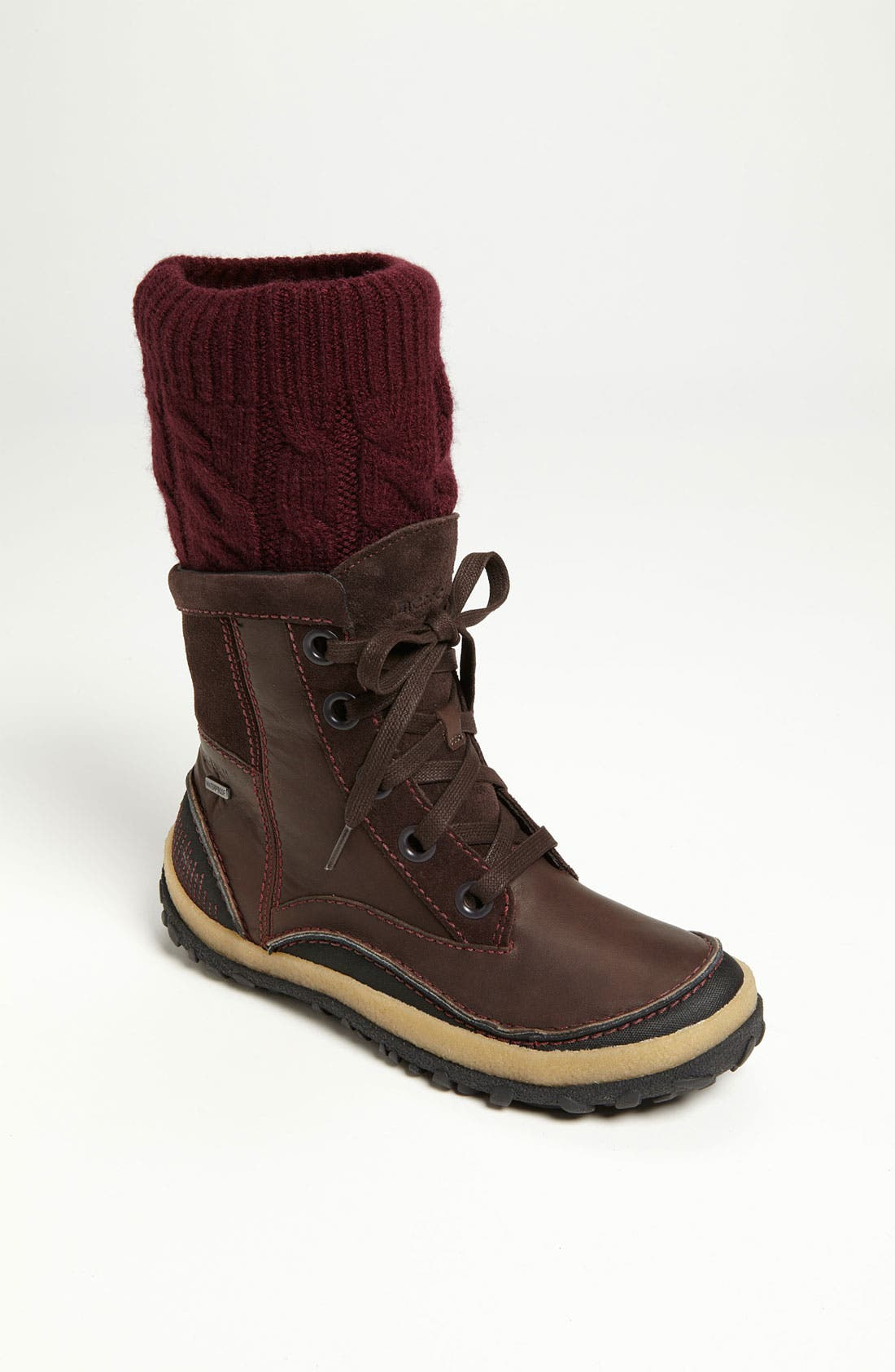 Alternate Image 1 Selected - Merrell 'Dauphine' Waterproof Boot