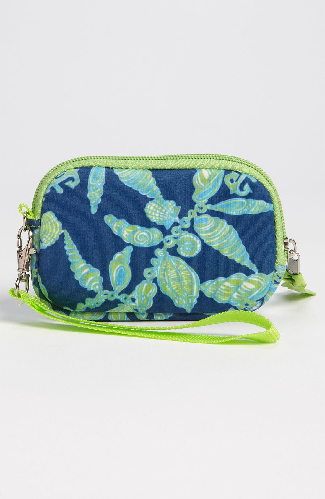 Alternate Image 4  - Lilly Pulitzer® 'Fallin' in Love' Tech Case