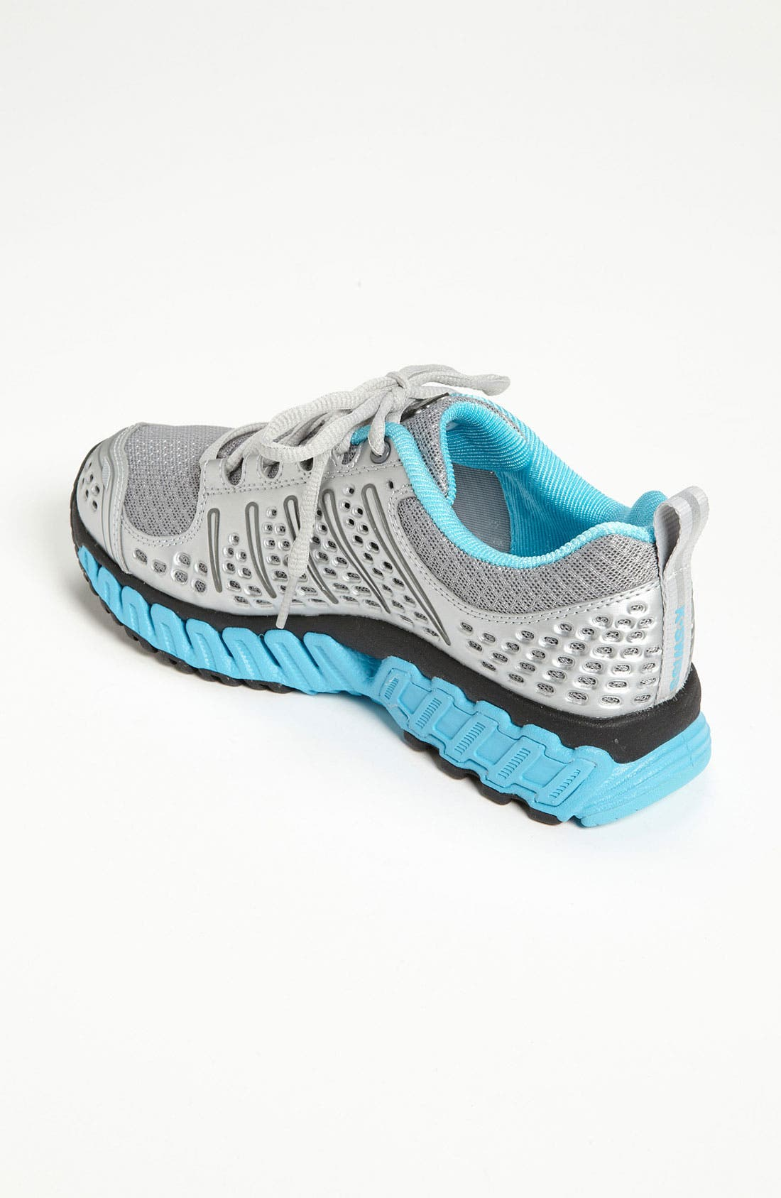 Alternate Image 2  - K-Swiss 'Blade Max Endure' Training Shoe (Women)