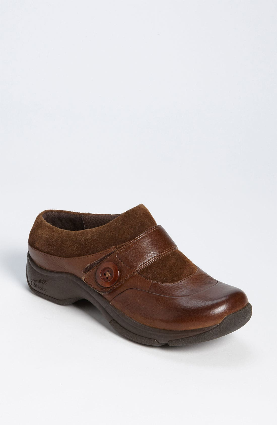Alternate Image 1 Selected - Dansko 'Kaya' Clog