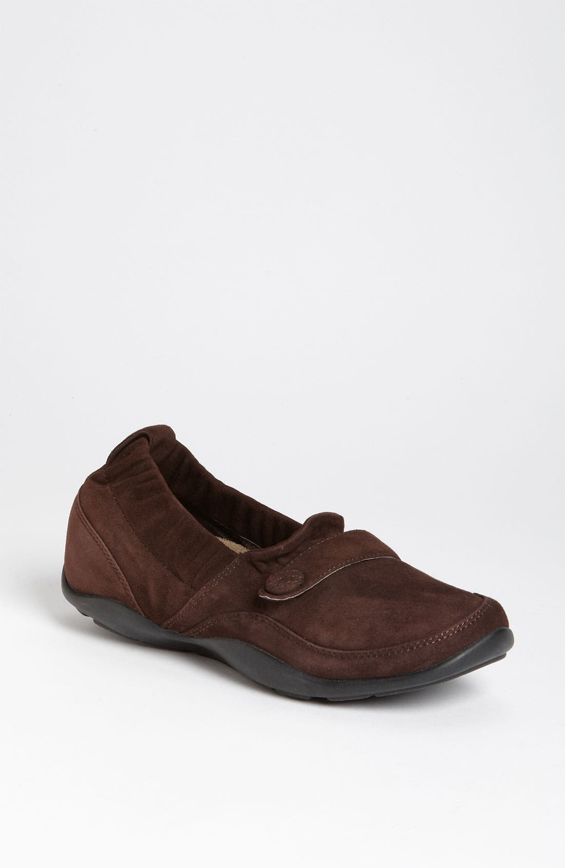 Alternate Image 1 Selected - Dansko 'Carol' Flat