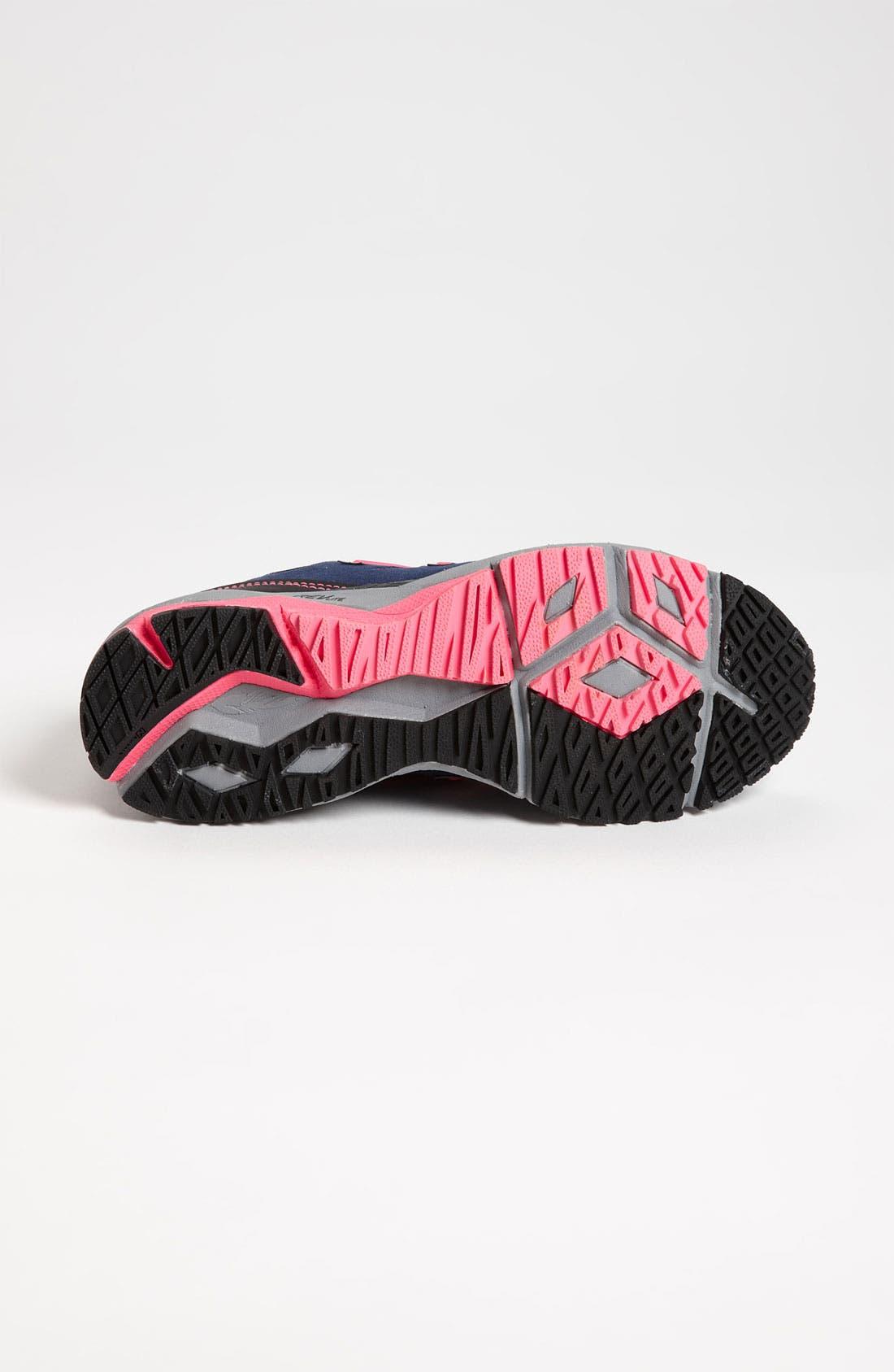 Alternate Image 4  - New Balance '1290' Running Shoe (Women)