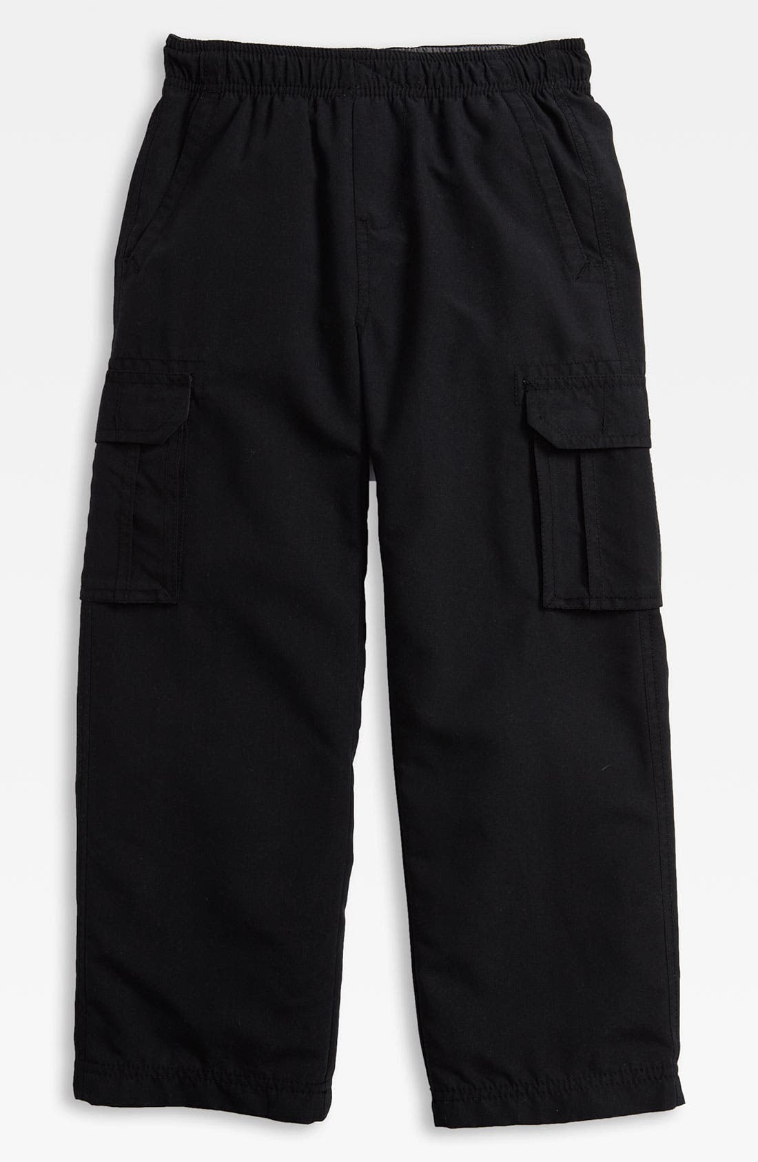 Alternate Image 2  - Pure Stuff 'Summit' Pants (Big Boys)