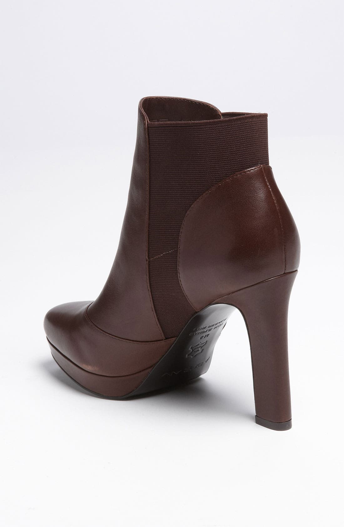 Alternate Image 2  - Via Spiga 'Tocarra' Boot
