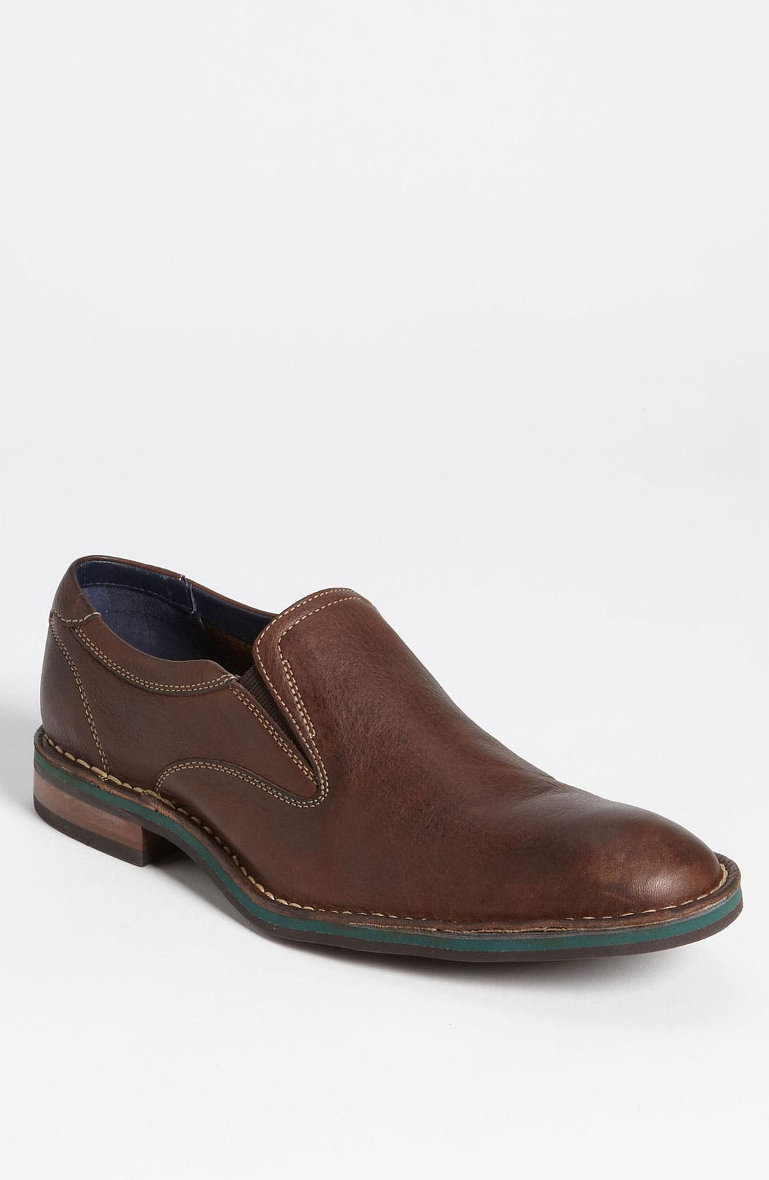 Alternate Image 1 Selected - Cole Haan 'Air Stratton' Casual Loafer