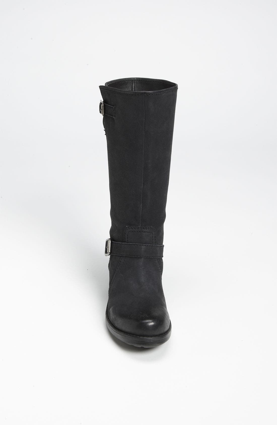 Alternate Image 3  - 7 For All Mankind® 'Nova' Boot (Online Exclusive)