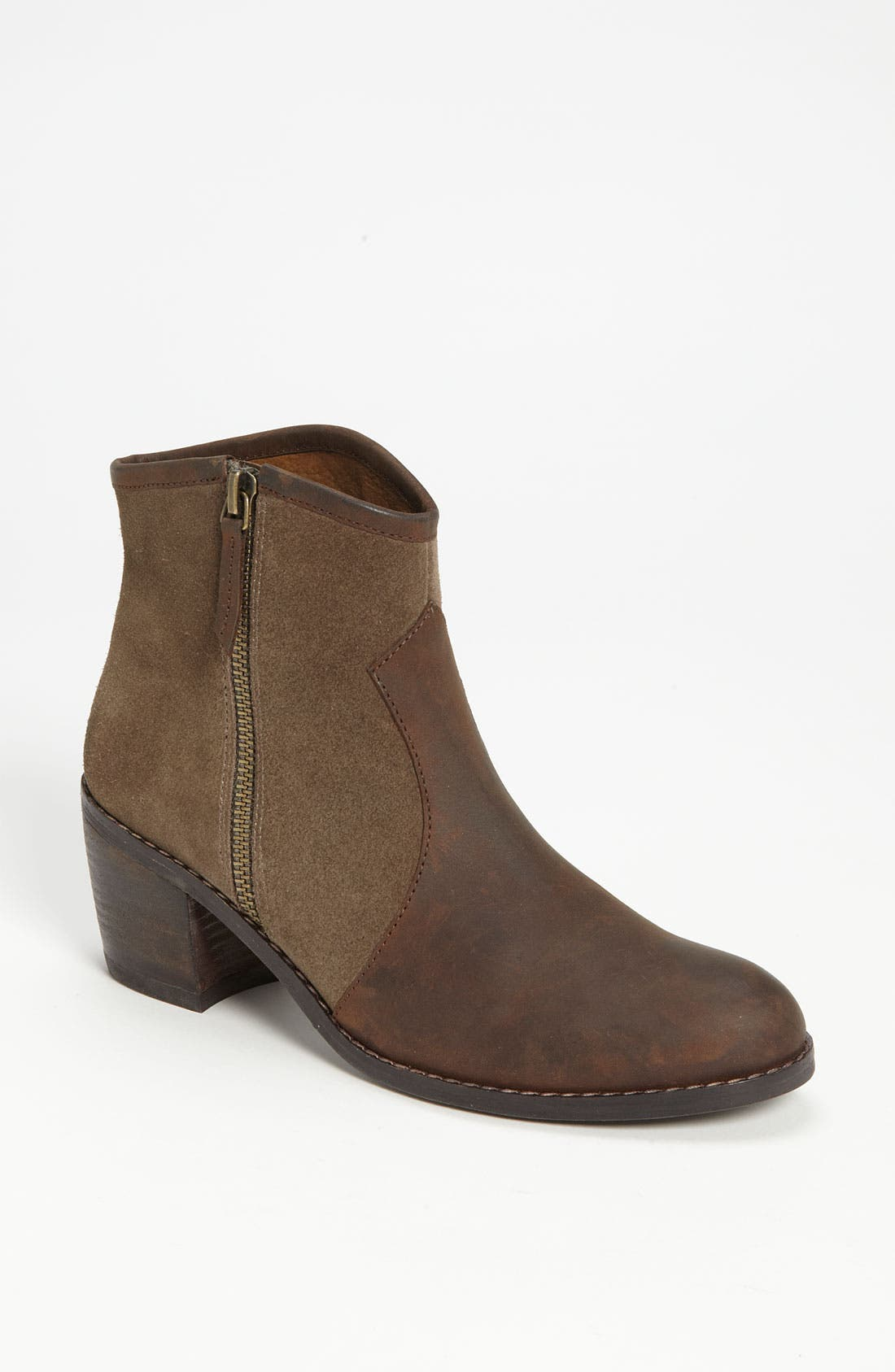 Alternate Image 1 Selected - Matisse 'Pricilla' Boot