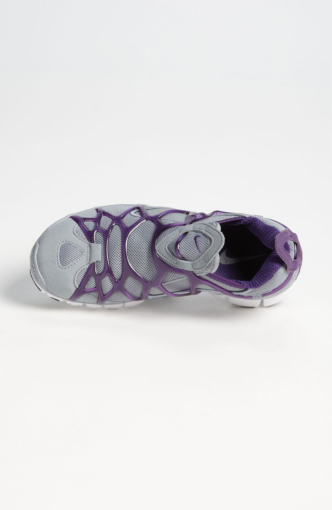 Alternate Image 3  - Nike 'Kukini Free' Running Shoe (Women)