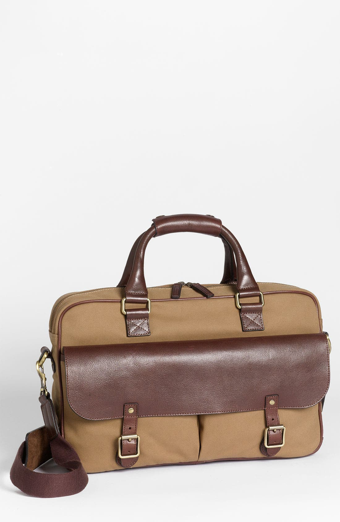 Main Image - Trafalgar 'Georgetown' Laptop Case