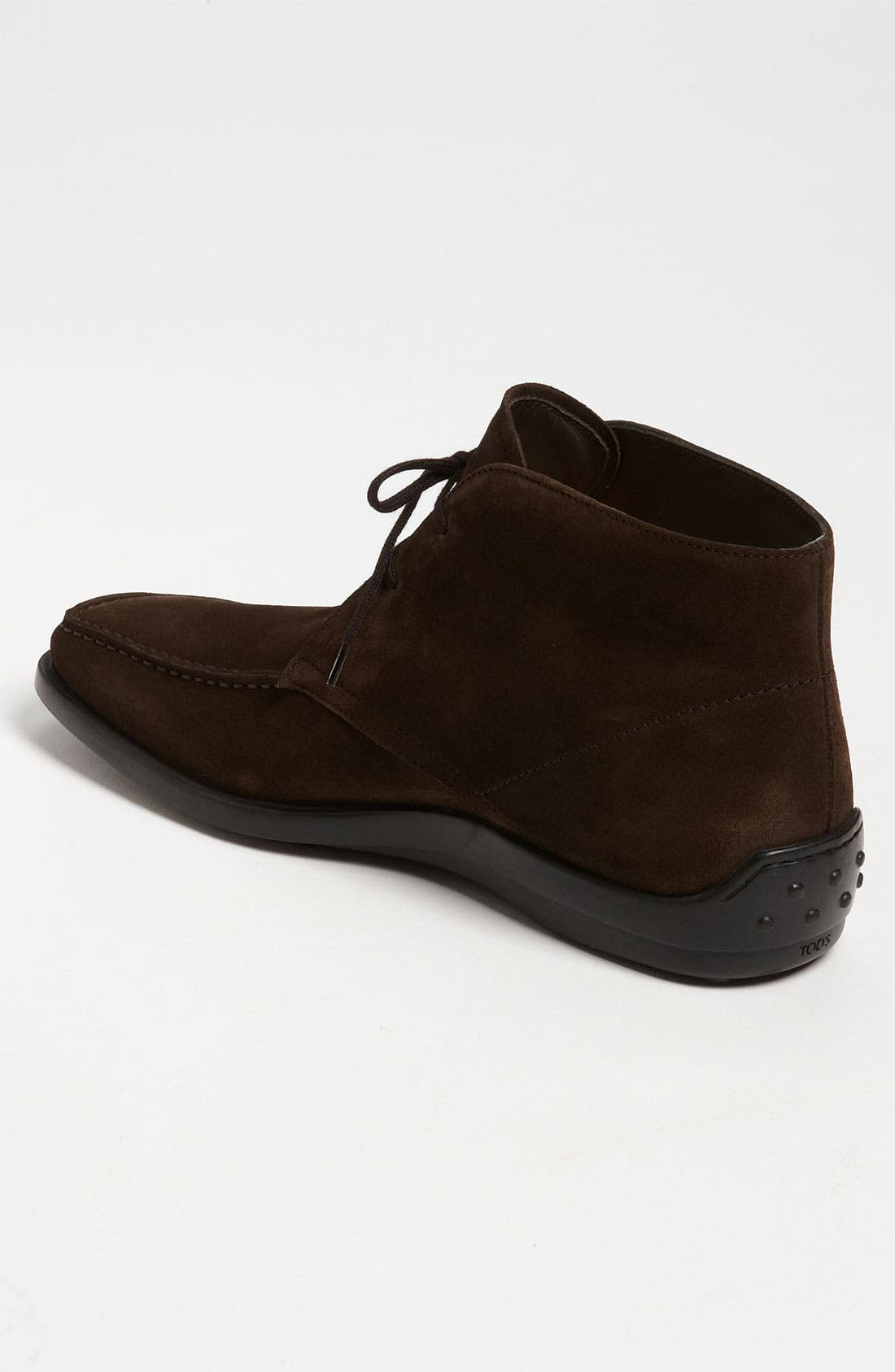Alternate Image 2  - Tod's 'Quinn' Ankle Boot