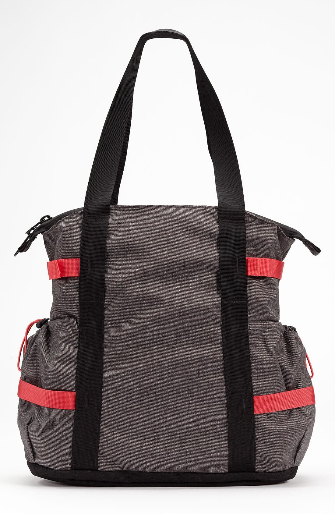 Alternate Image 4  - The North Face 'Midtown' Tote