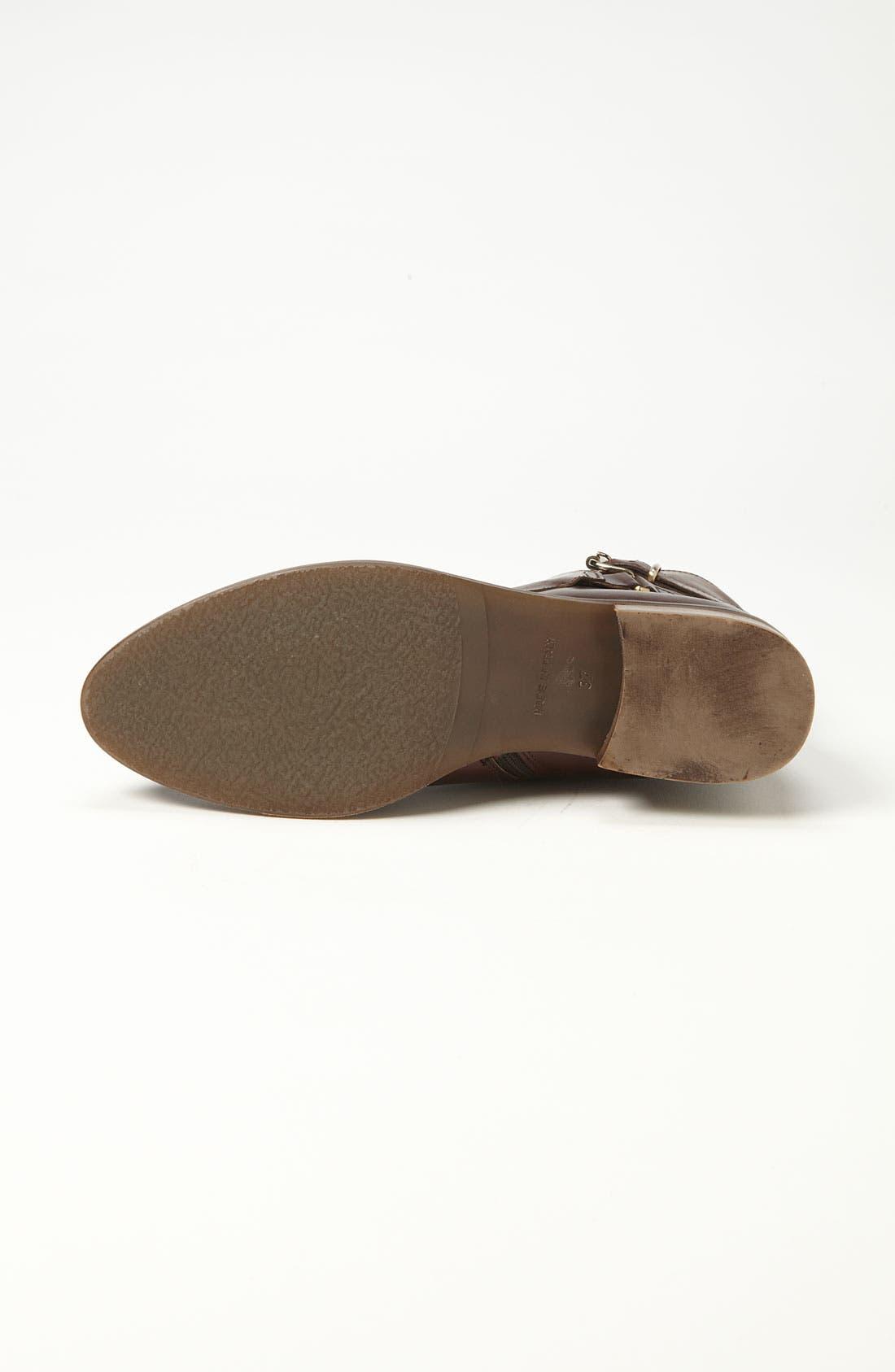 Alternate Image 4  - Cordani 'Watson' Boot