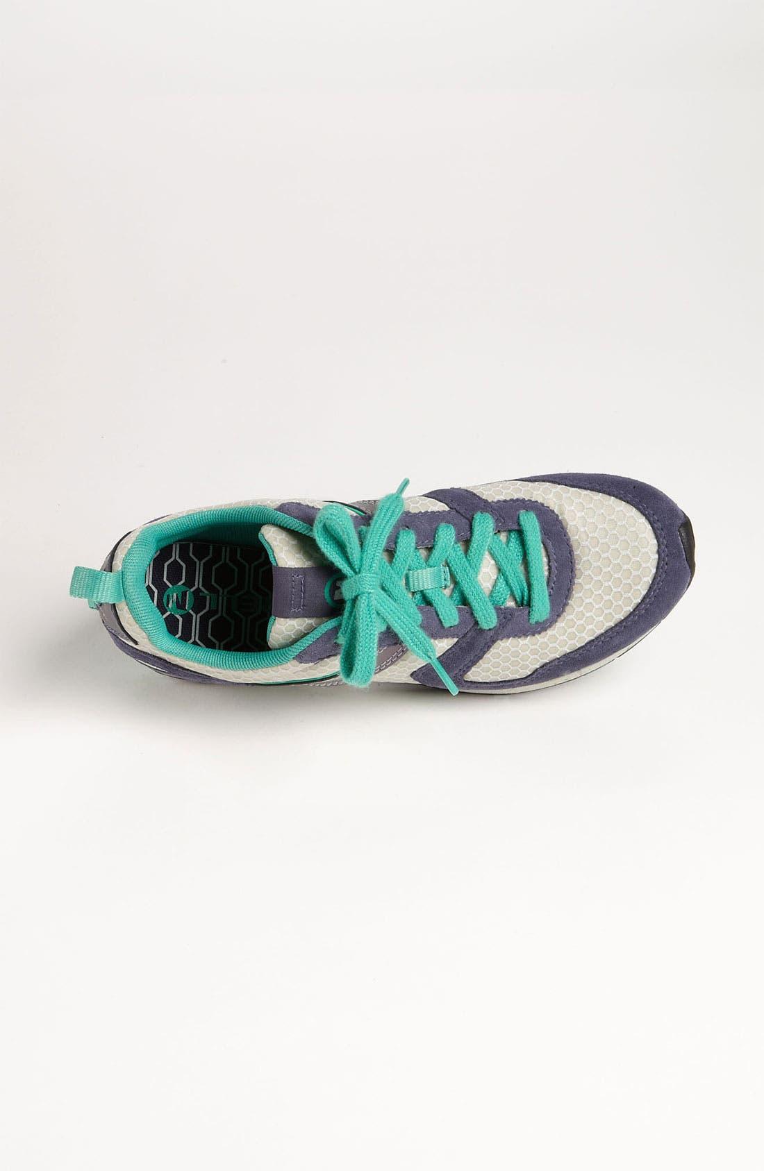 Alternate Image 3  - Merrell 'Kalkora' Sneaker (Women)