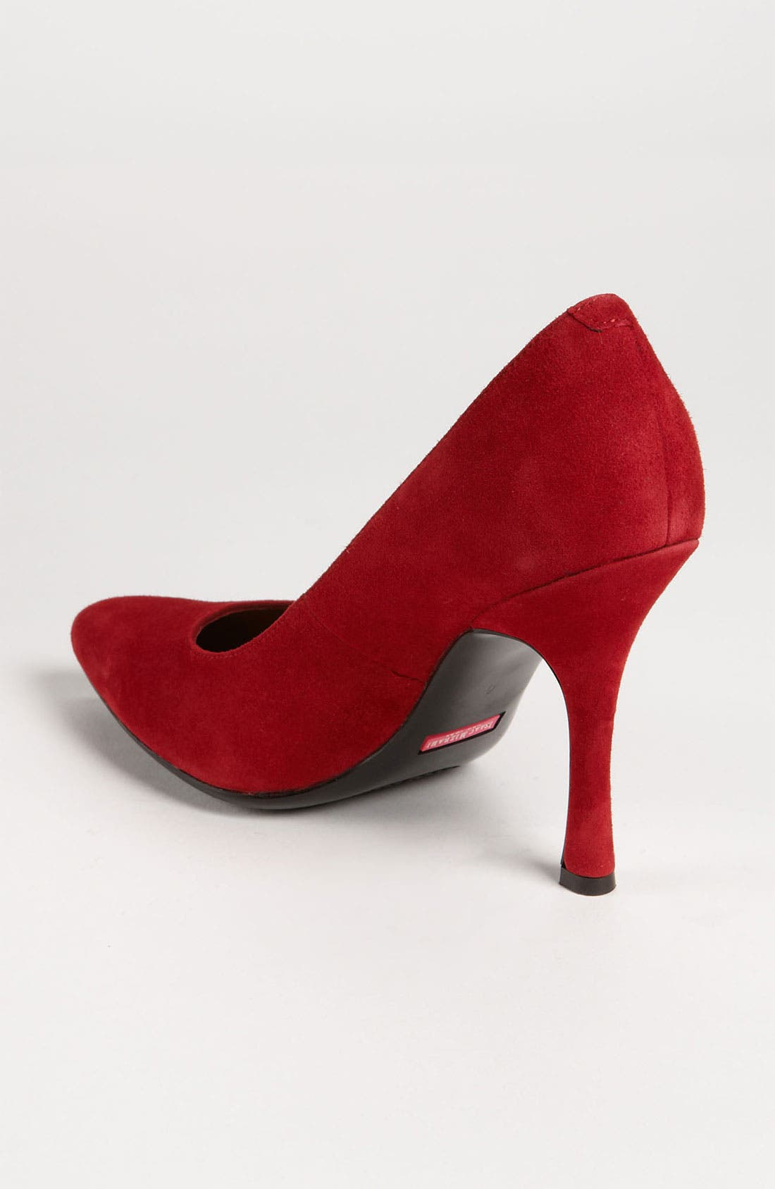 Alternate Image 2  - Isaac Mizrahi New York 'Loretta' Pump