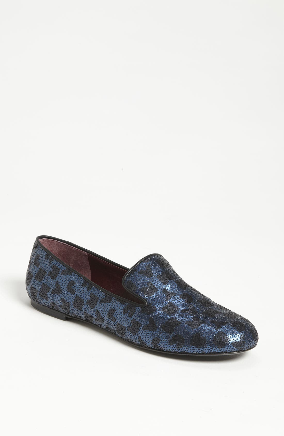 Alternate Image 1 Selected - MARC BY MARC JACOBS Loafer