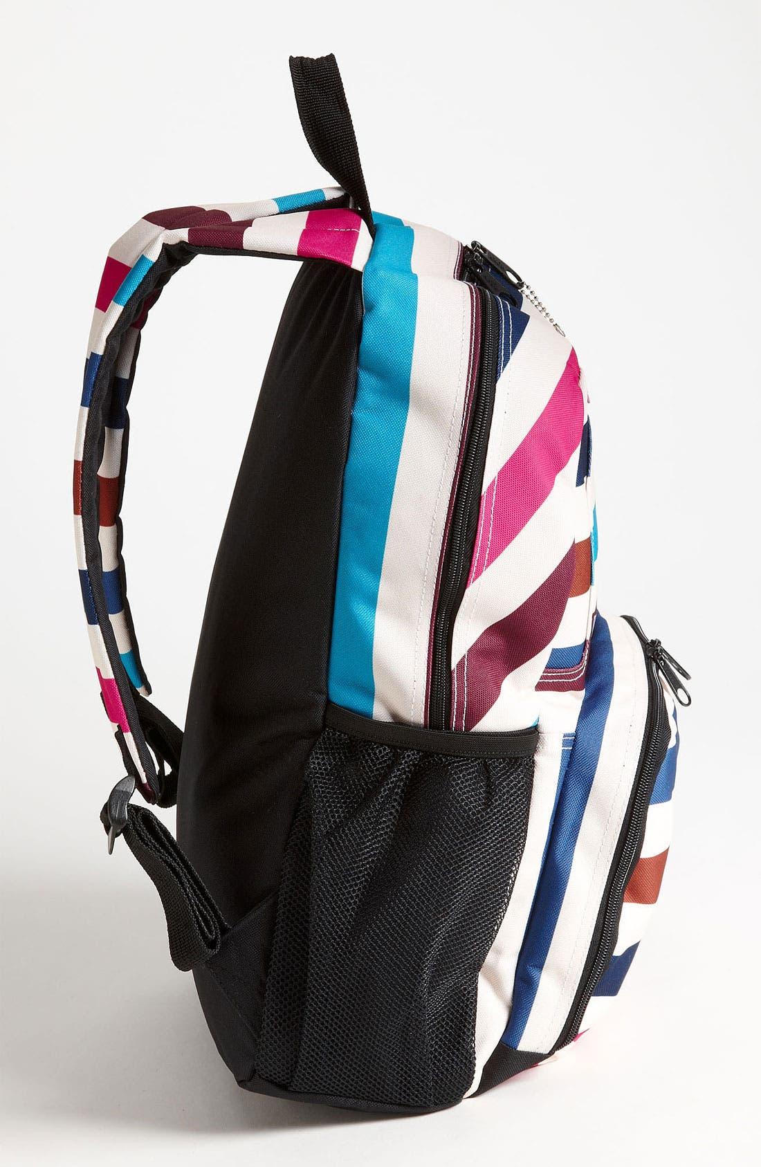 Alternate Image 3  - Backpack (Girls)