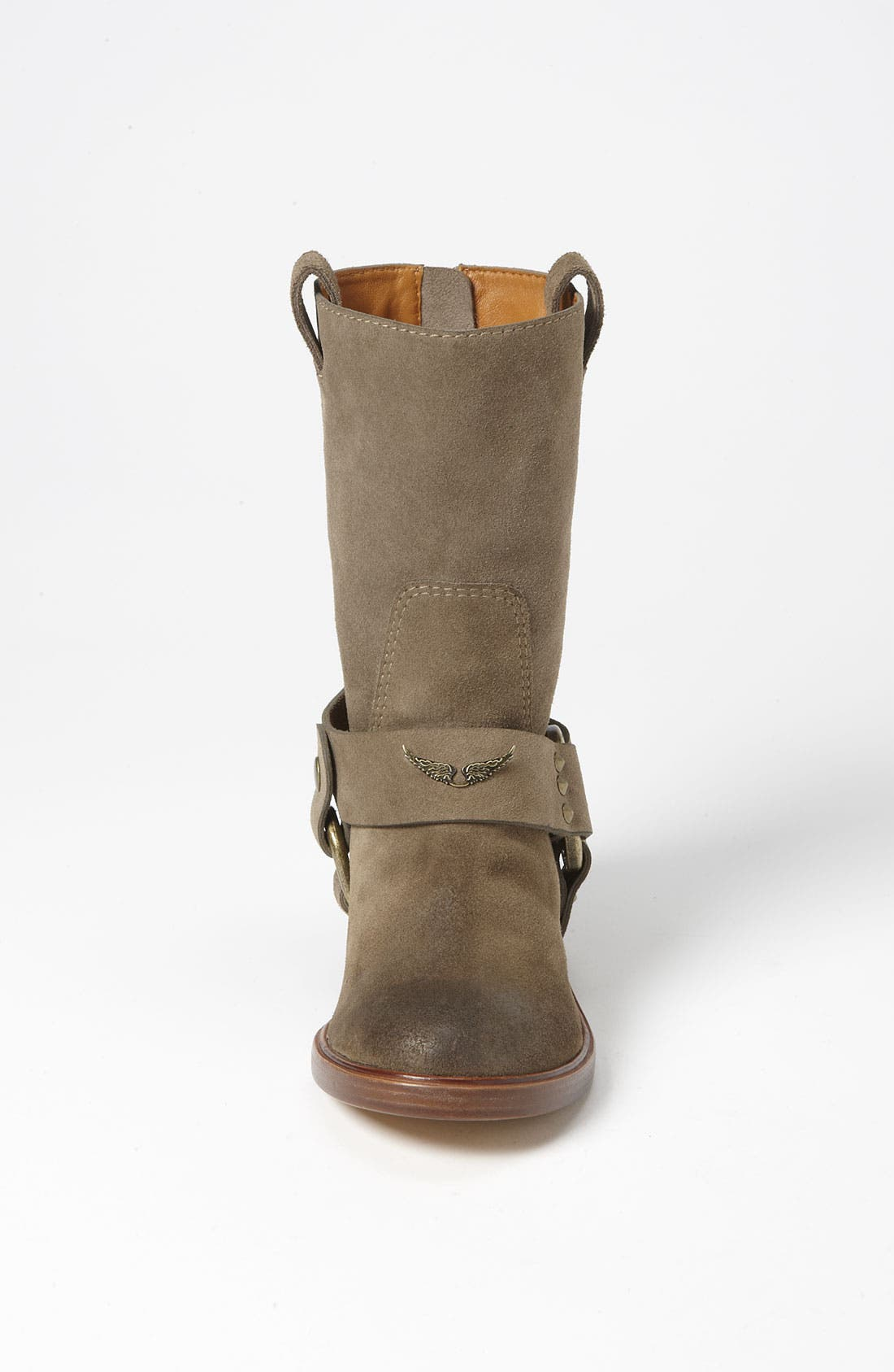 Alternate Image 3  - Zadig & Voltaire 'Roady' Boot