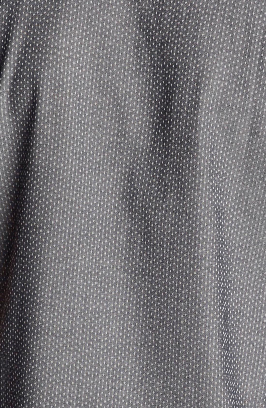Alternate Image 3  - Zanerobe 'Mawson' Woven Shirt