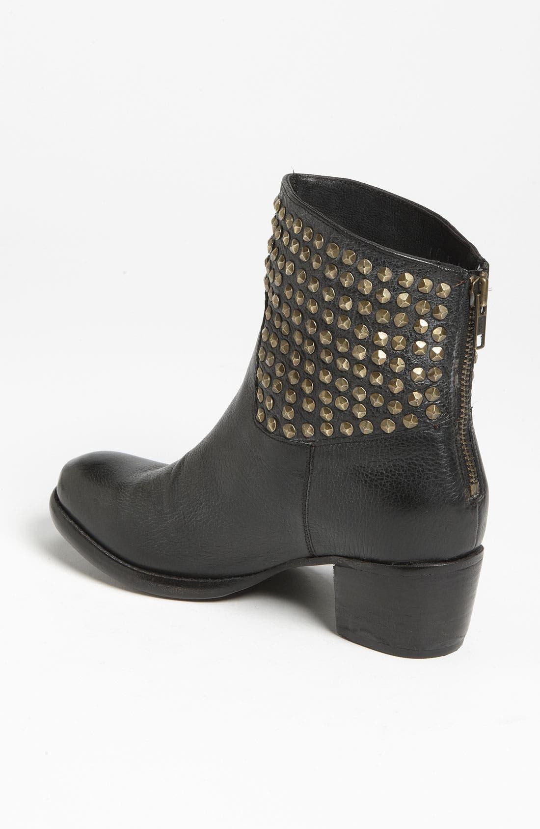 Alternate Image 2  - Dolce Vita 'Mella' Boot