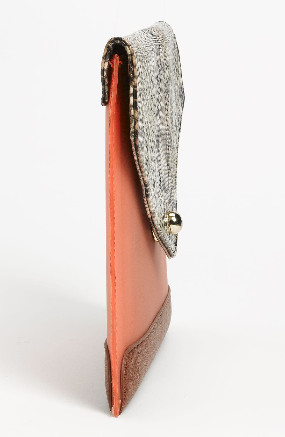 Alternate Image 2  - Danielle Nicole 'Sienna' Envelope Clutch