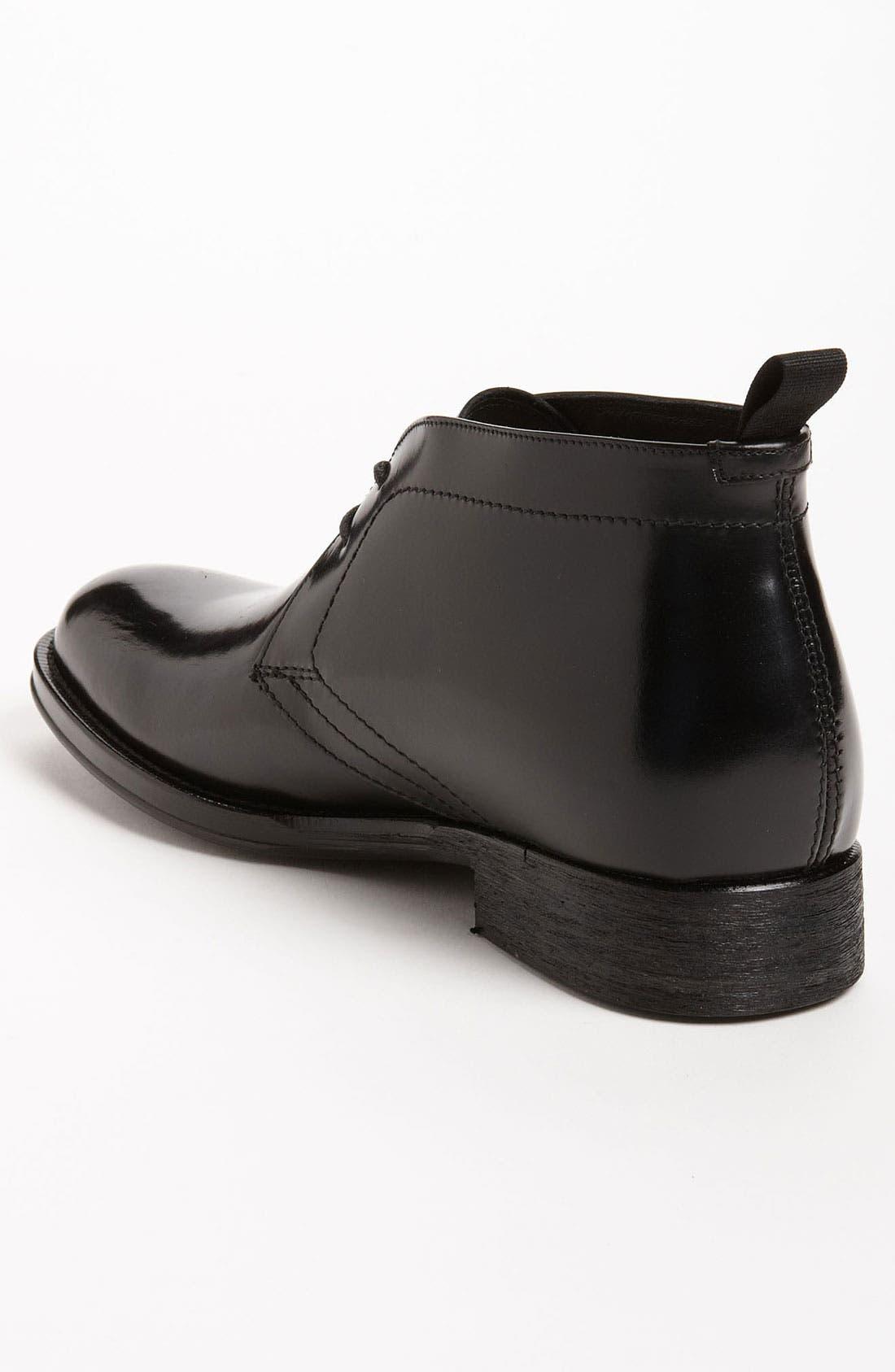 Alternate Image 2  - Mr. B's for ALDO 'Nicholas' Chukka Boot