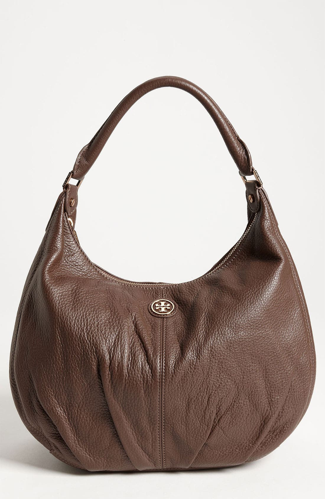 Alternate Image 1 Selected - Tory Burch 'Dakota' Hobo
