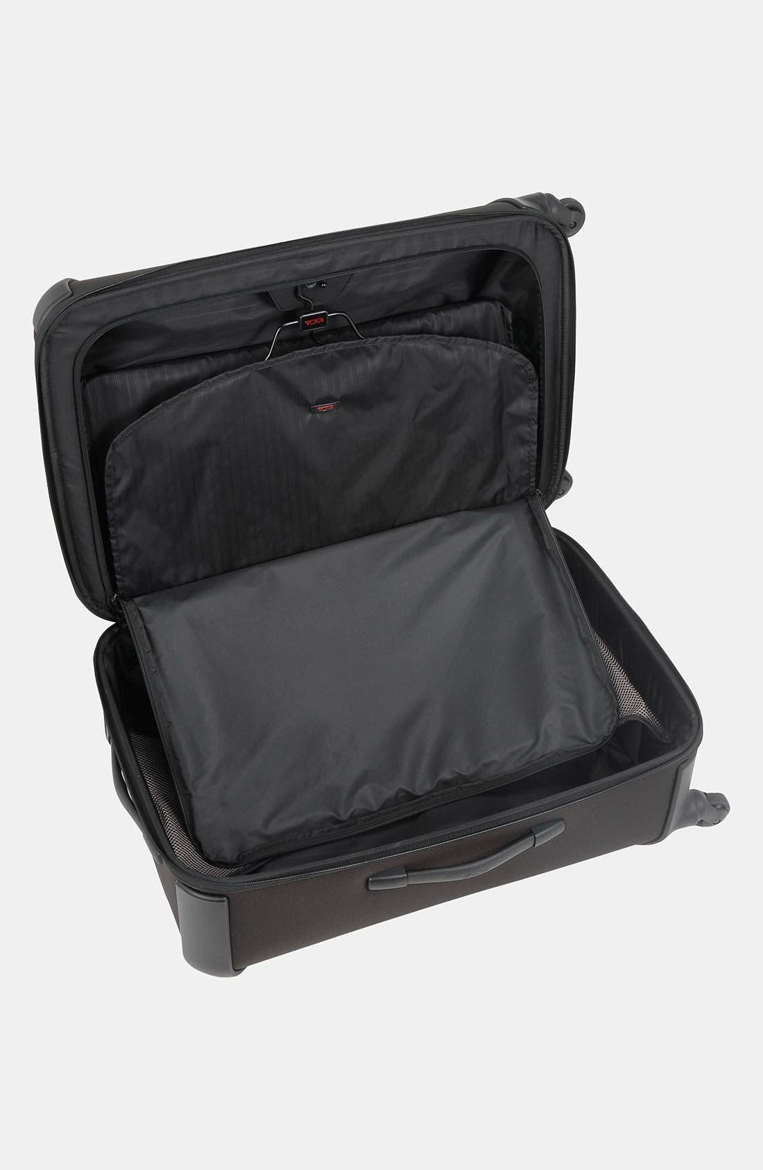Alternate Image 3  - Tumi 'Alpha' Medium Trip Packing Case (28 Inch)