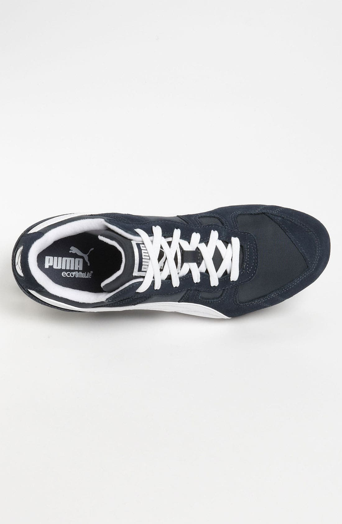 Alternate Image 3  - PUMA 'Bayndyt' Sneaker (Men) (Online Exclusive)