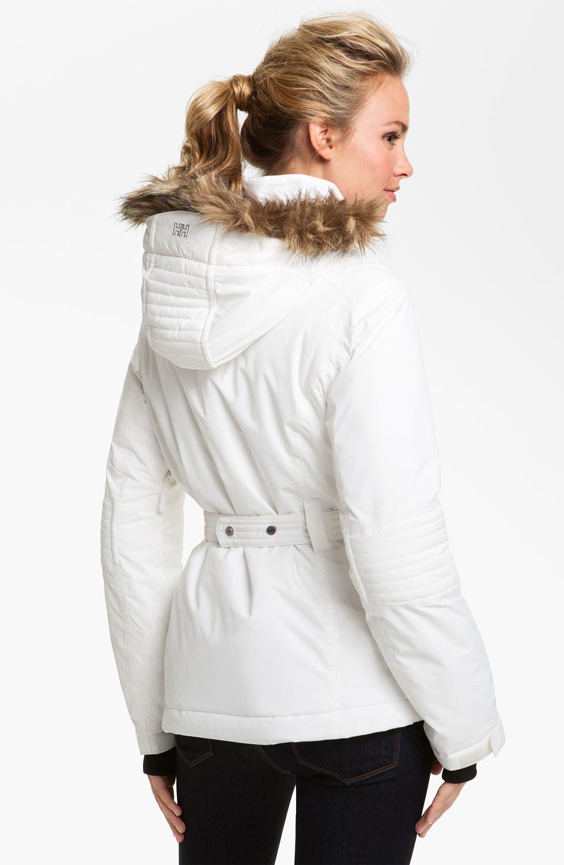Alternate Image 2  - Helly Hansen 'Eclipse' Jacket