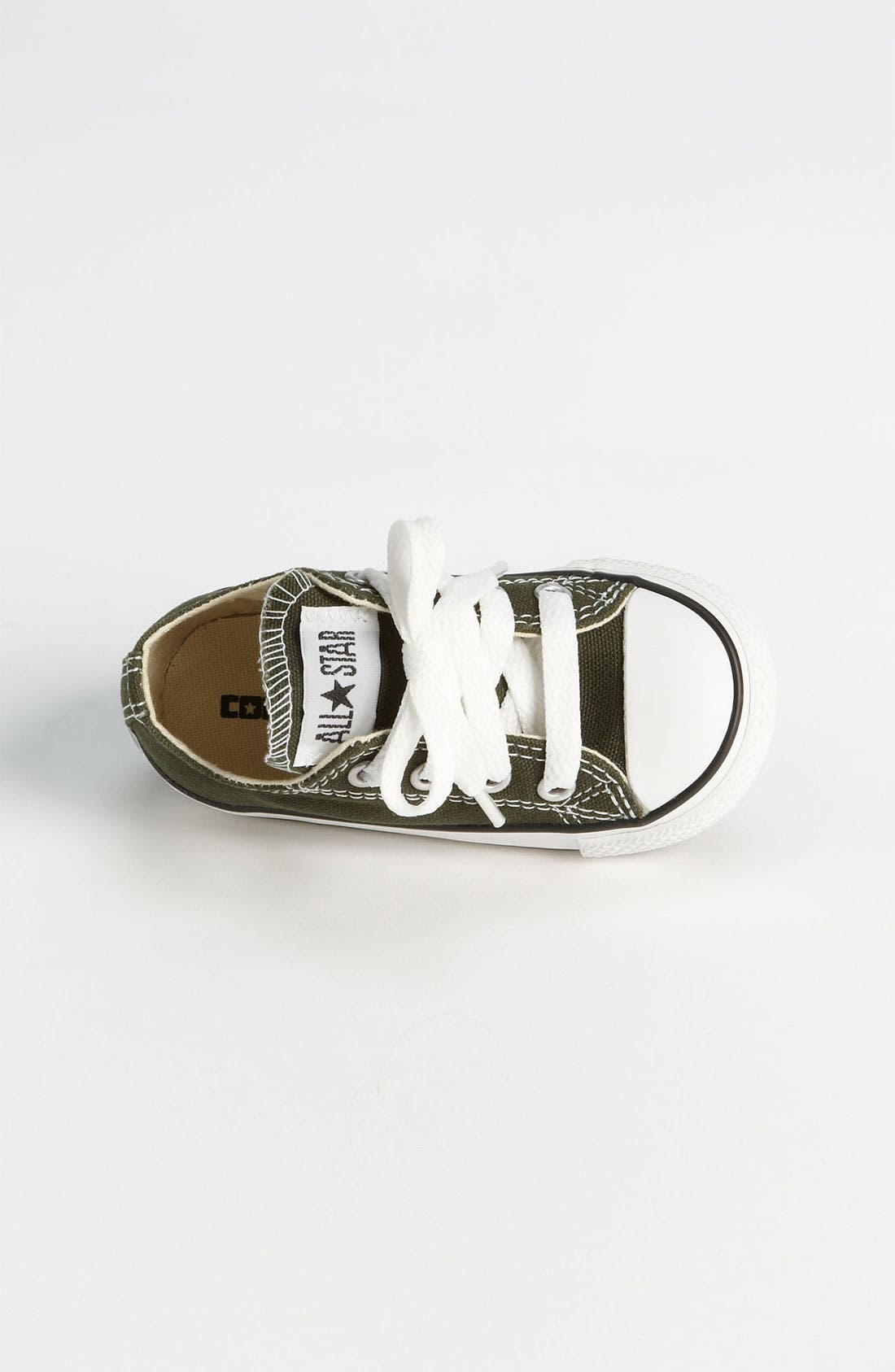 Alternate Image 3  - Converse Chuck Taylor® 'Specialty' Sneaker (Baby, Walker & Toddler)