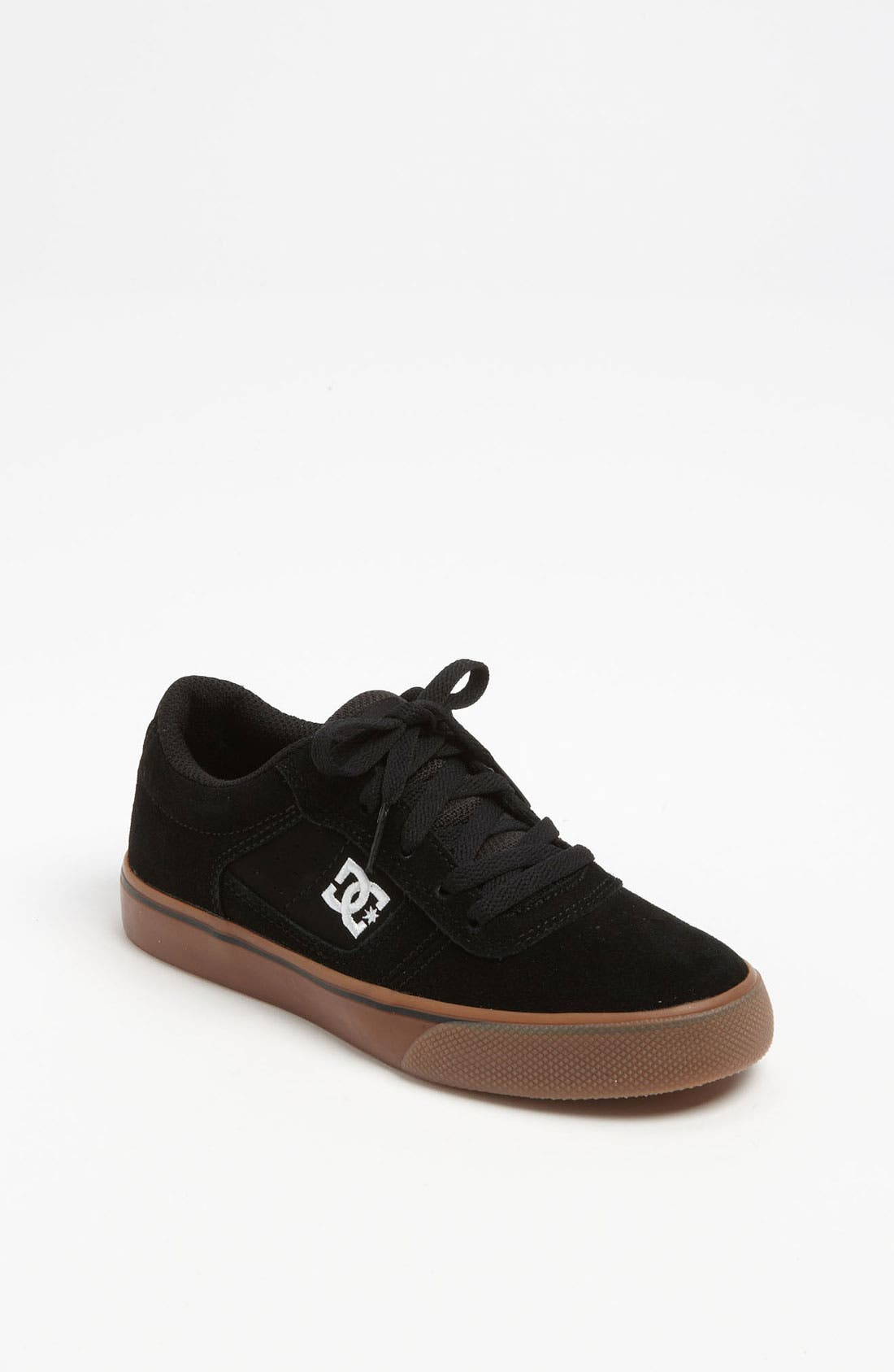 Alternate Image 1 Selected - DC SHOES COLE PRO SNEAKER