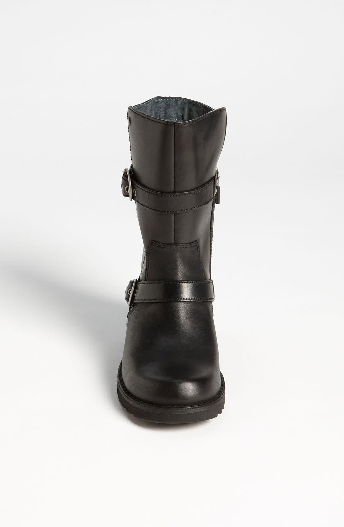 Alternate Image 3  - UGG® Australia 'Roxanne' Boot (Little Kid & Big Kid)