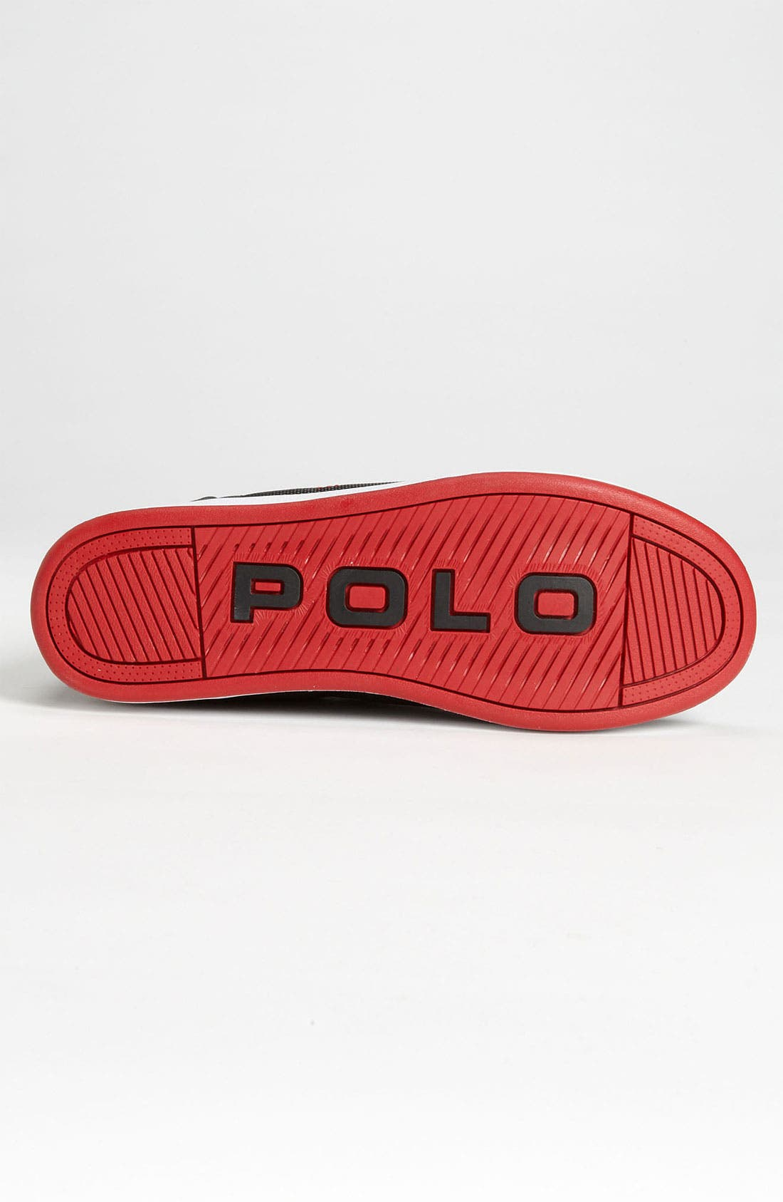 Alternate Image 4  - Polo Ralph Lauren 'Trevose' Sneaker