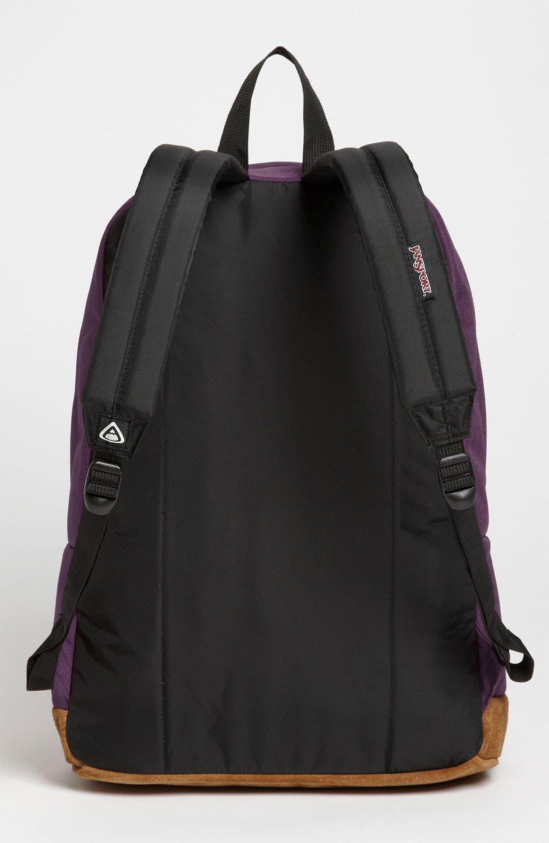 Alternate Image 4  - Jansport 'Right' Backpack