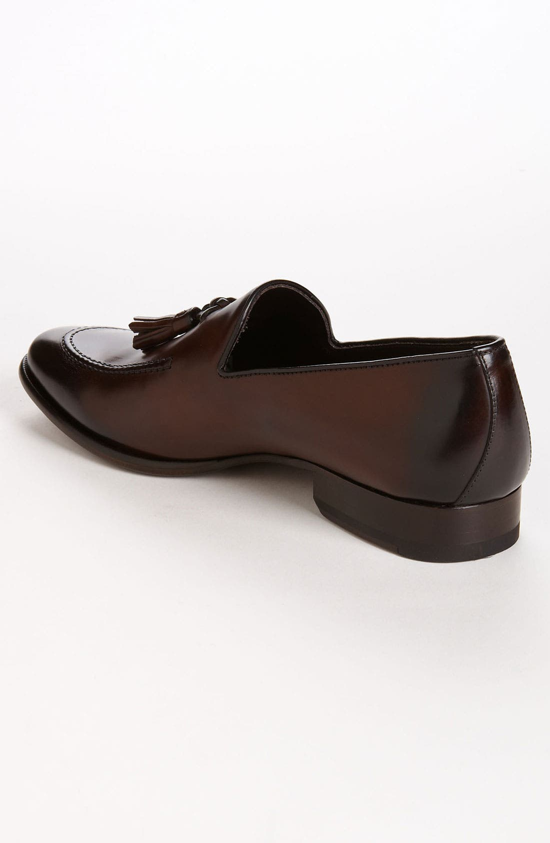 Alternate Image 2  - To Boot New York 'Alex' Tassel Loafer