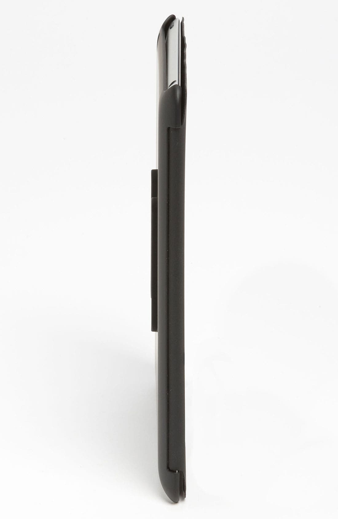 Alternate Image 2  - Incase Designs 'Magazine Jacket' iPad Case