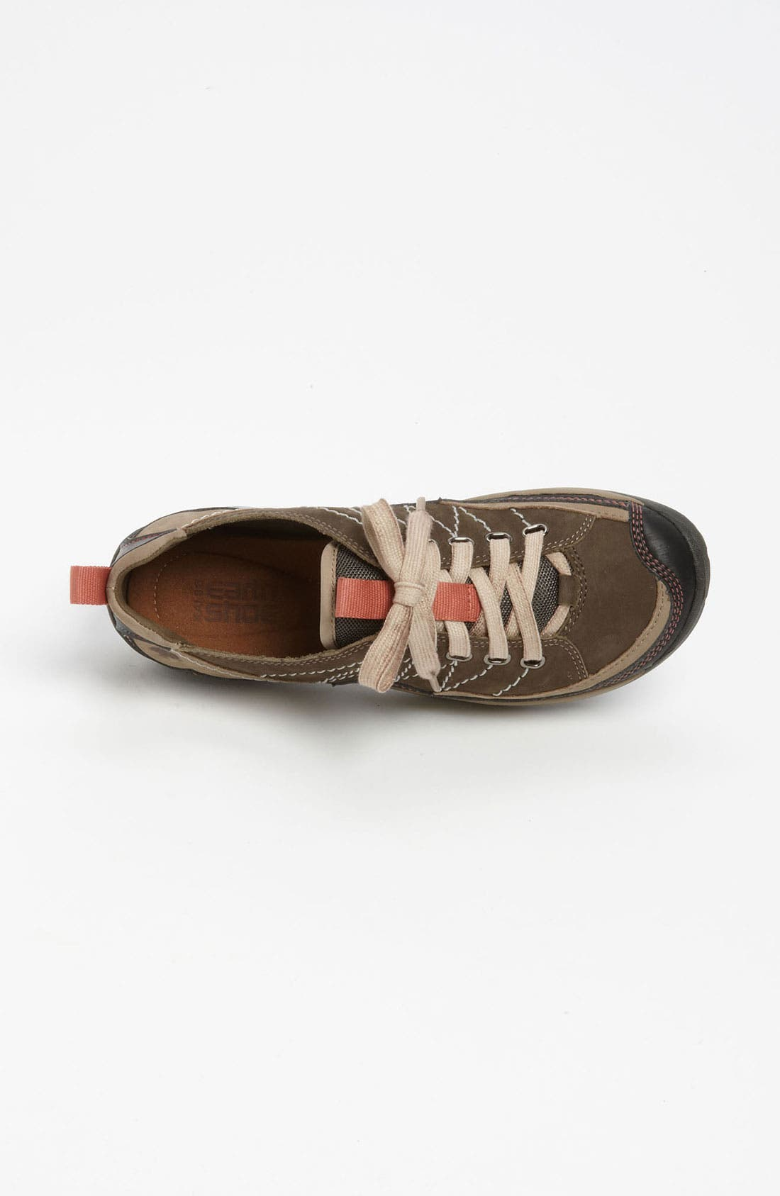 Alternate Image 3  - Kalso Earth® 'Pace' Sneaker