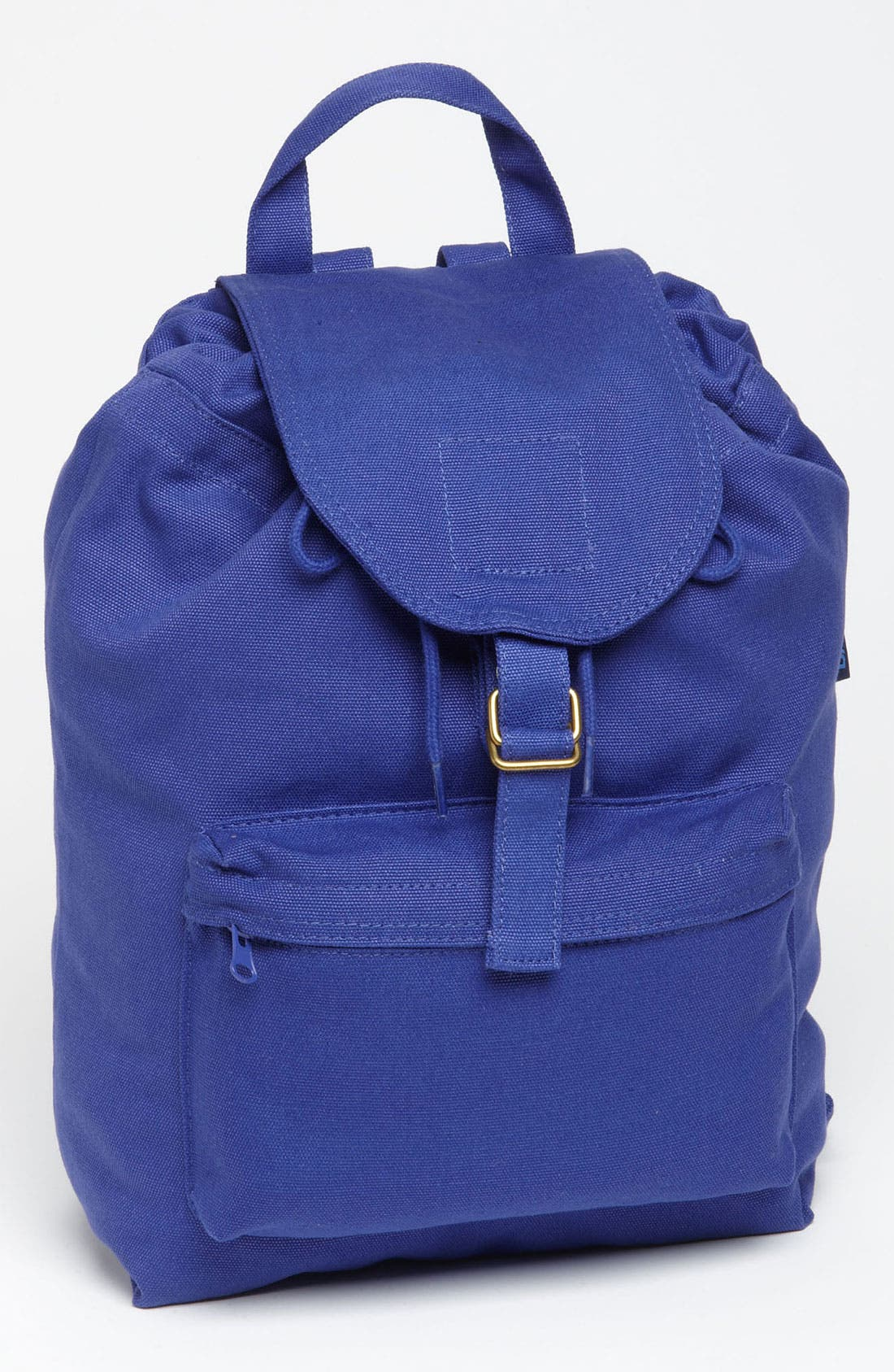Alternate Image 1 Selected - Baggu® Canvas Backpack
