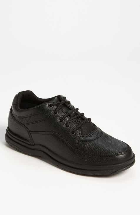 de29e15456ad3 Rockport  World Tour Classic  Oxford