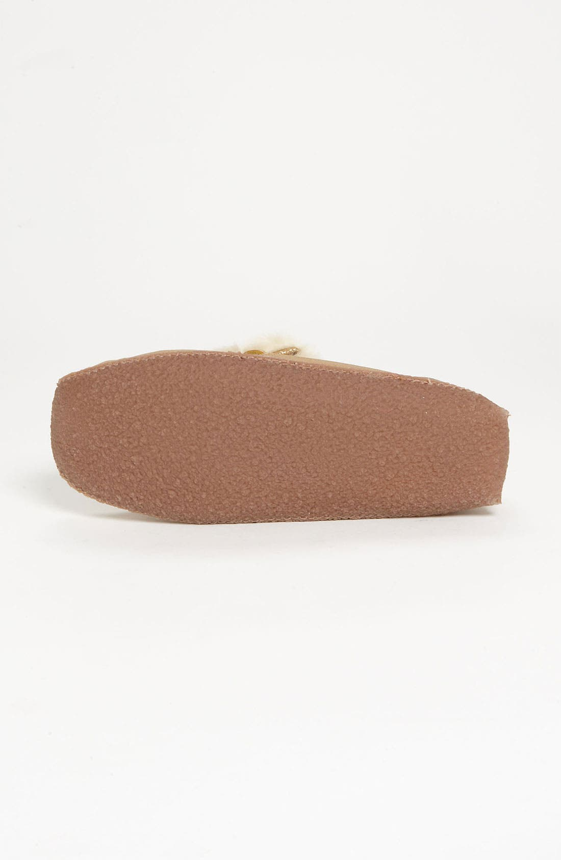 Alternate Image 4  - SPERRY VIOLET MOCCASIN SLIPPER