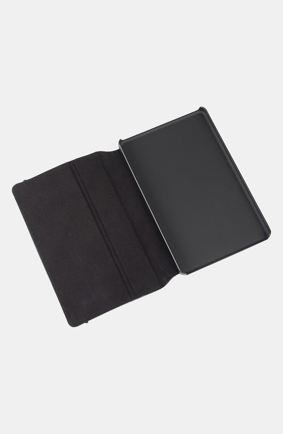 Alternate Image 2  - Tumi Ballistic Kindle Fire Case
