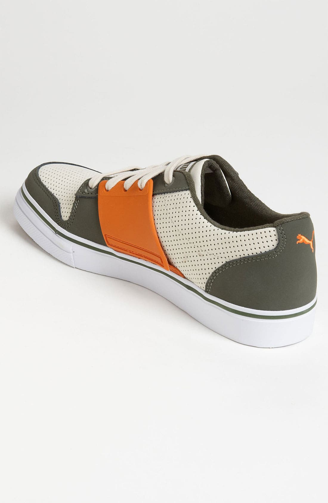 Alternate Image 2  - PUMA 'El Ace L 2' Sneaker (Men)