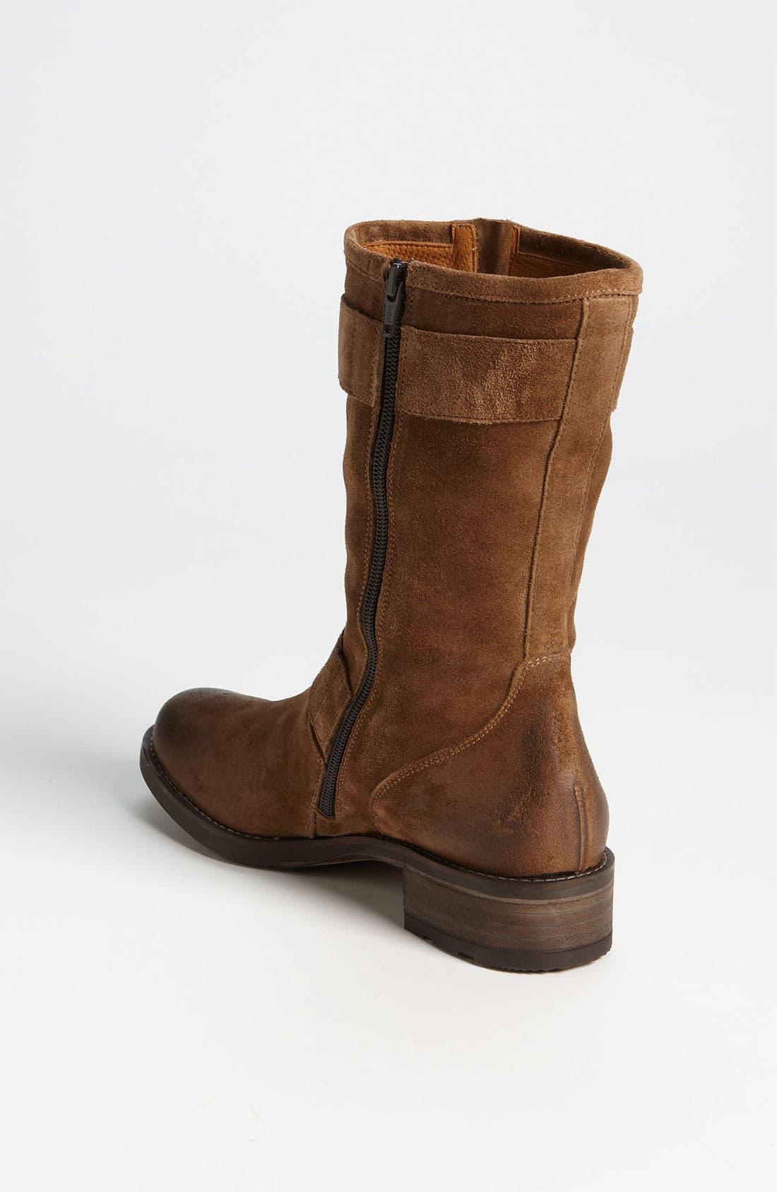 Alternate Image 2  - Paul Green 'Nobu' Boot
