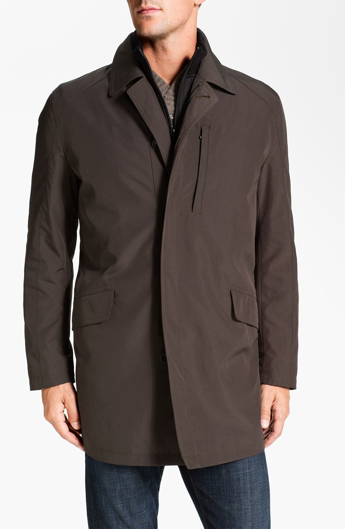 Main Image - Sanyo 3-in-1 Jacket