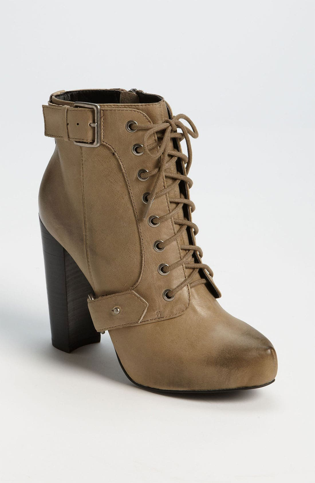 Main Image - Trouvé 'Blakely' Bootie