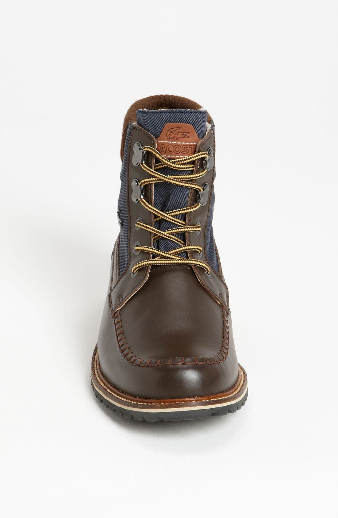 Alternate Image 3  - Lacoste 'Lousteau 2' Boot