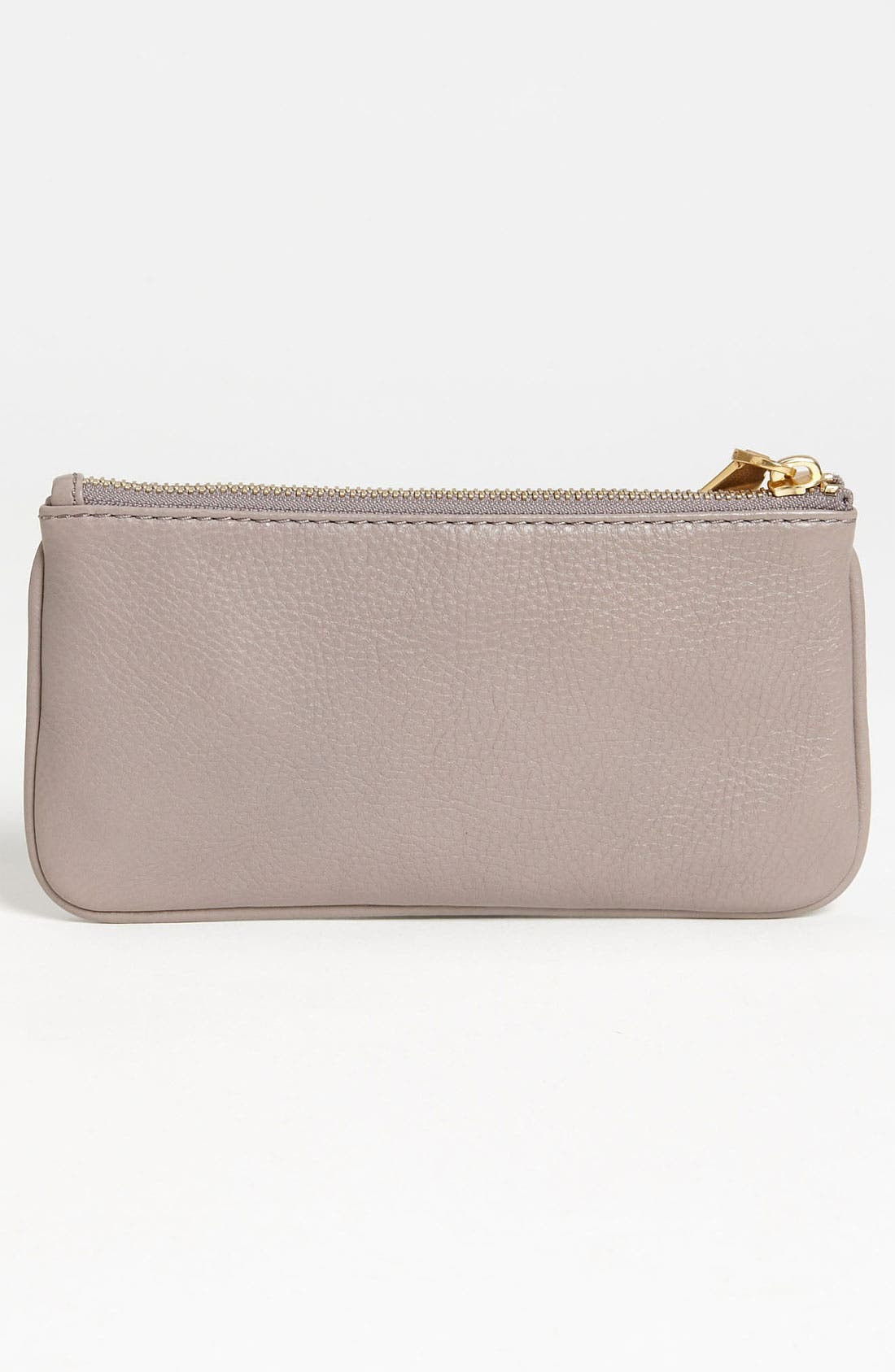 Alternate Image 4  - MARC BY MARC JACOBS 'Too Hot to Handle - Banklet' Wristlet Pouch