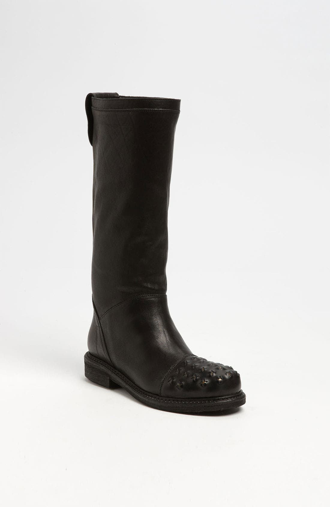 Alternate Image 1 Selected - Latitude Femme Tall Boot