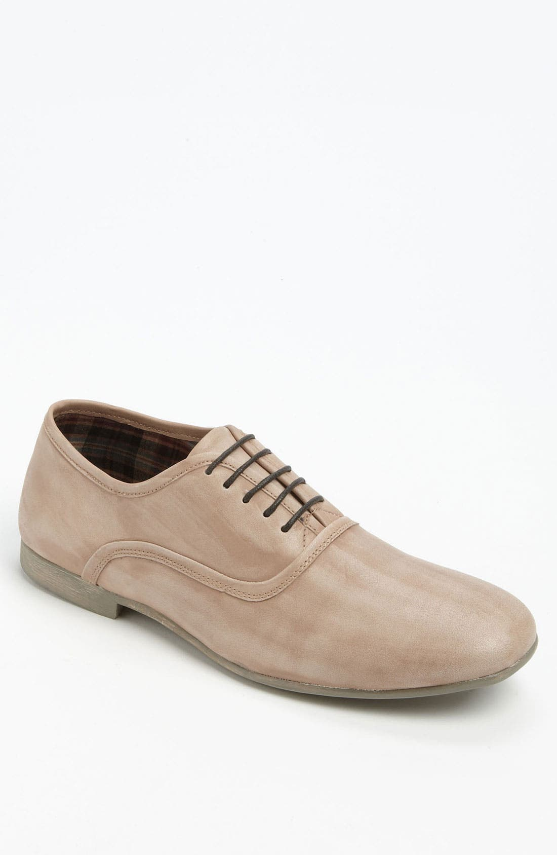 Main Image - Bed Stu 'Cosburn' Oxford (Men)