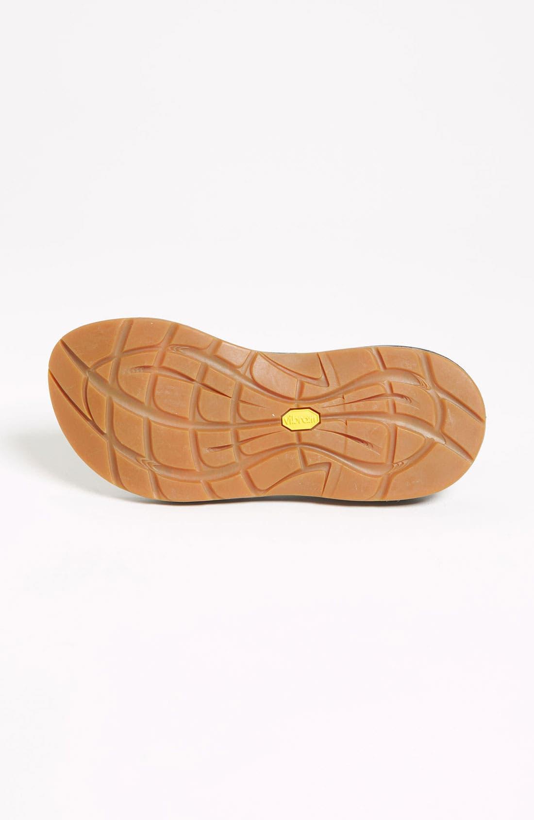 Alternate Image 4  - Chaco 'ZX2 Yampa' Sandal